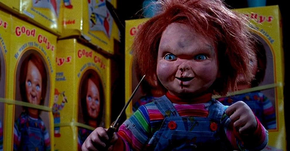 Chucky-el-muñeco-diabólico