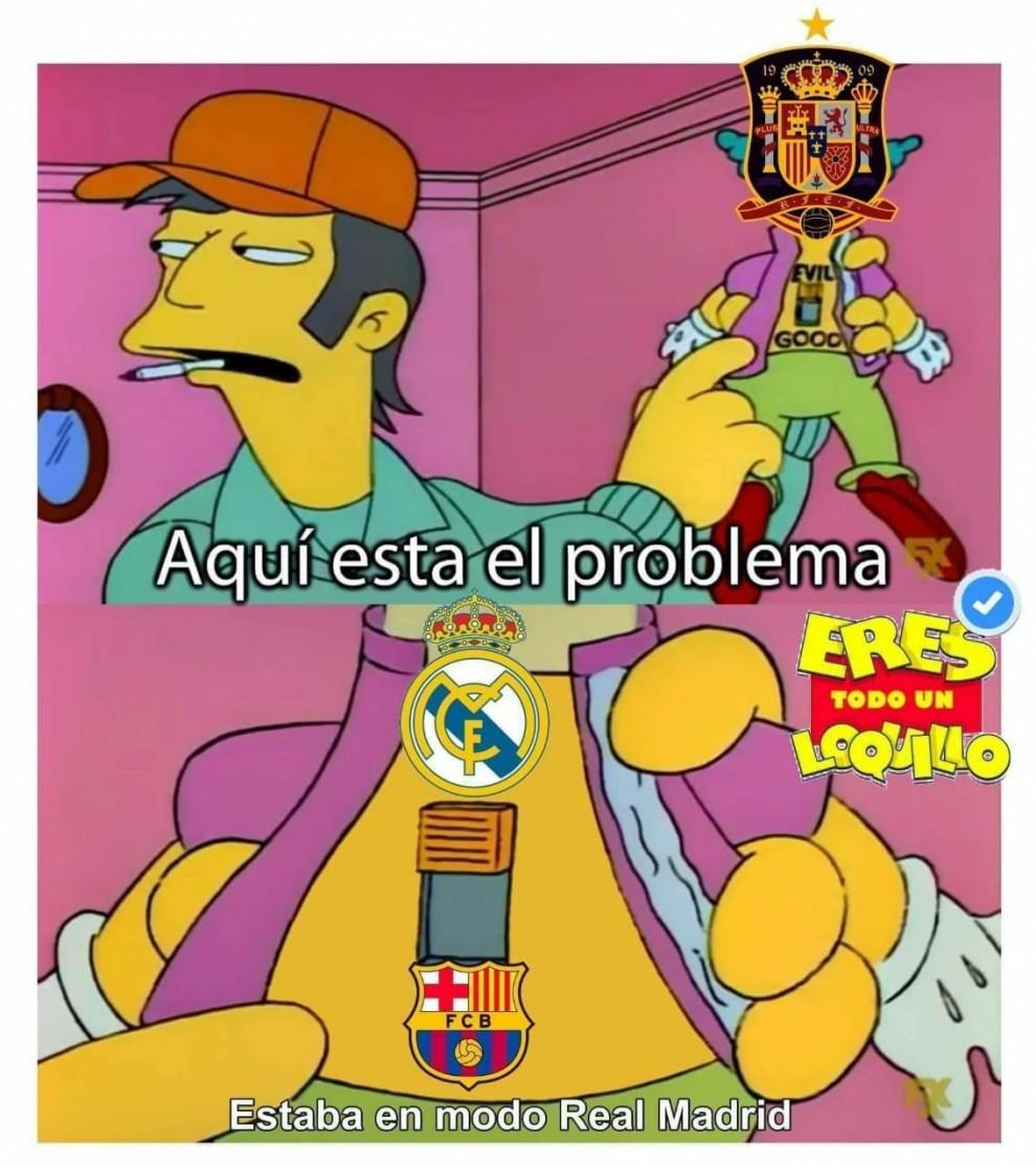 memes del mundial 4