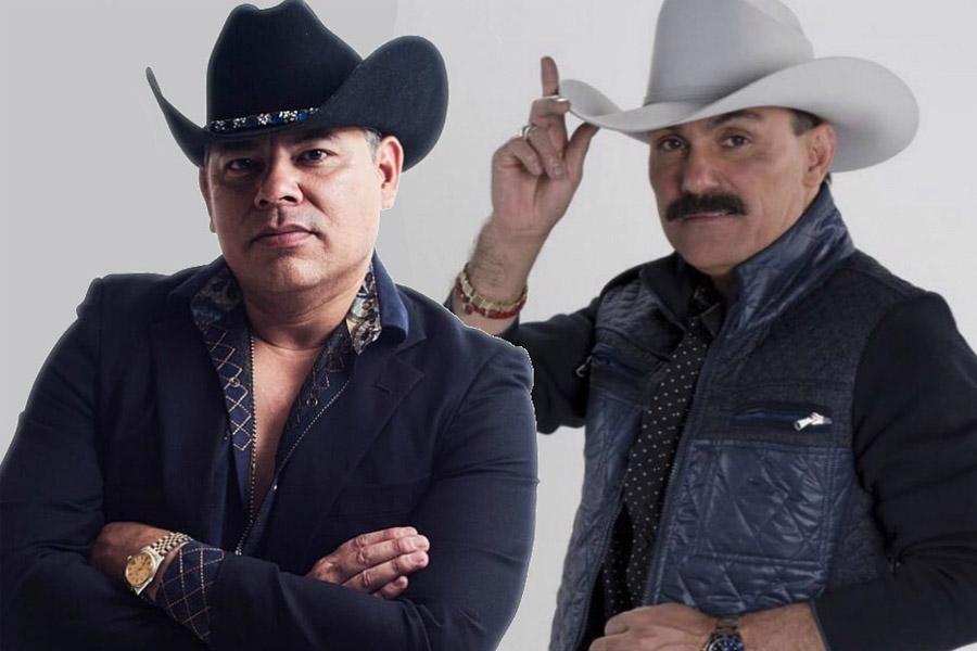 Chapo_Sinaloa_Frank_Valasquez