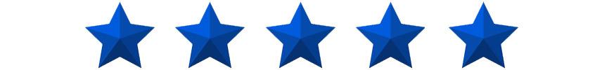 Estrellas_Cinco