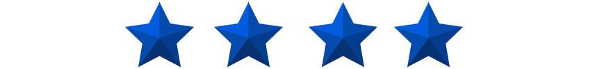 Estrellas_Cuatro