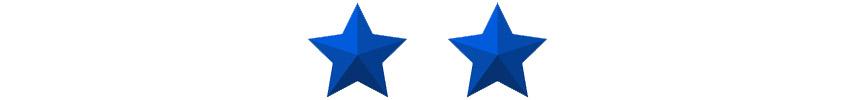 Estrellas_Dos