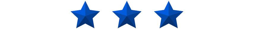 Estrellas_Tres