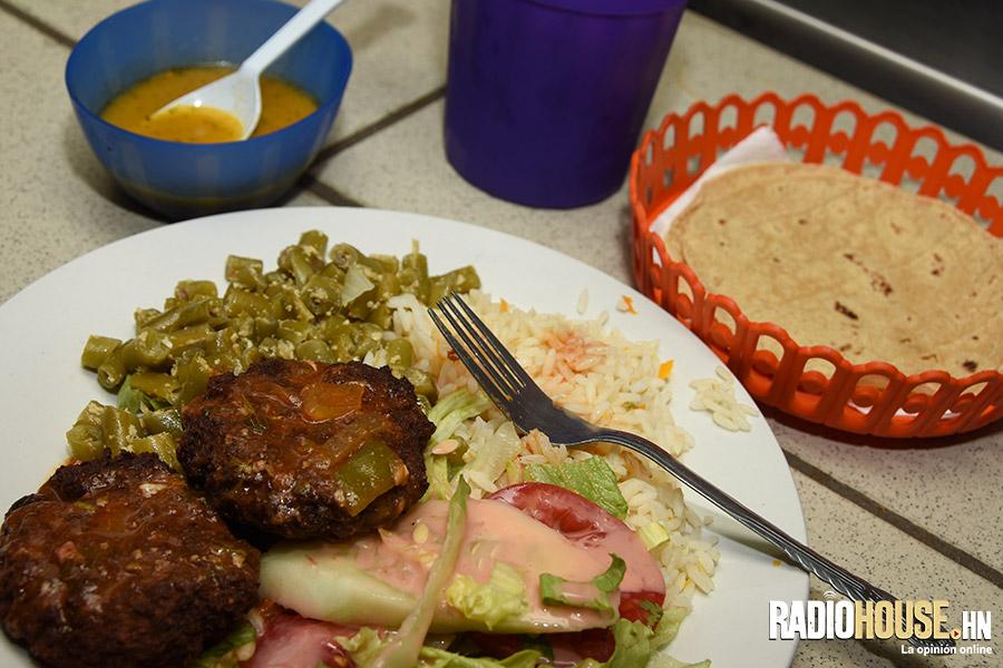 comidas-los-dolores-radiohouse-18