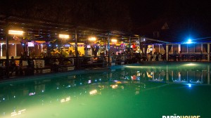 hotel-camino-real-de-noche-choluteca-radiohouse-2