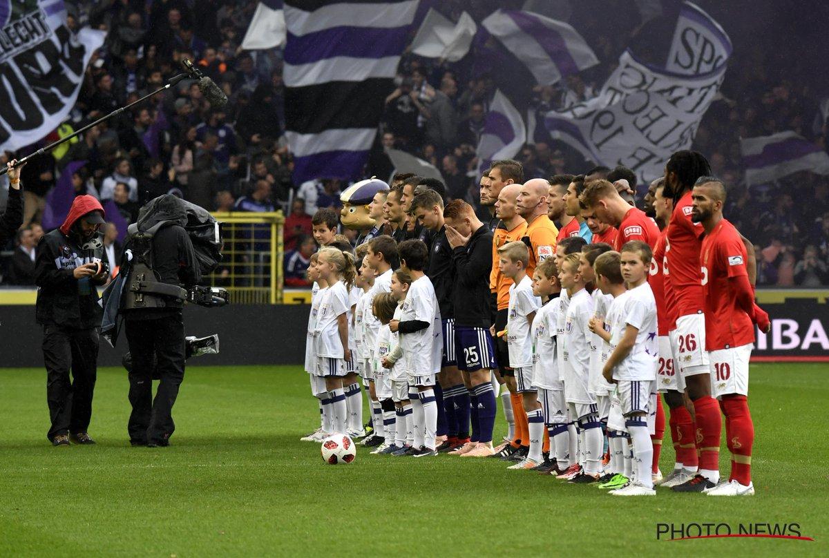 Anderlecht_Belgica