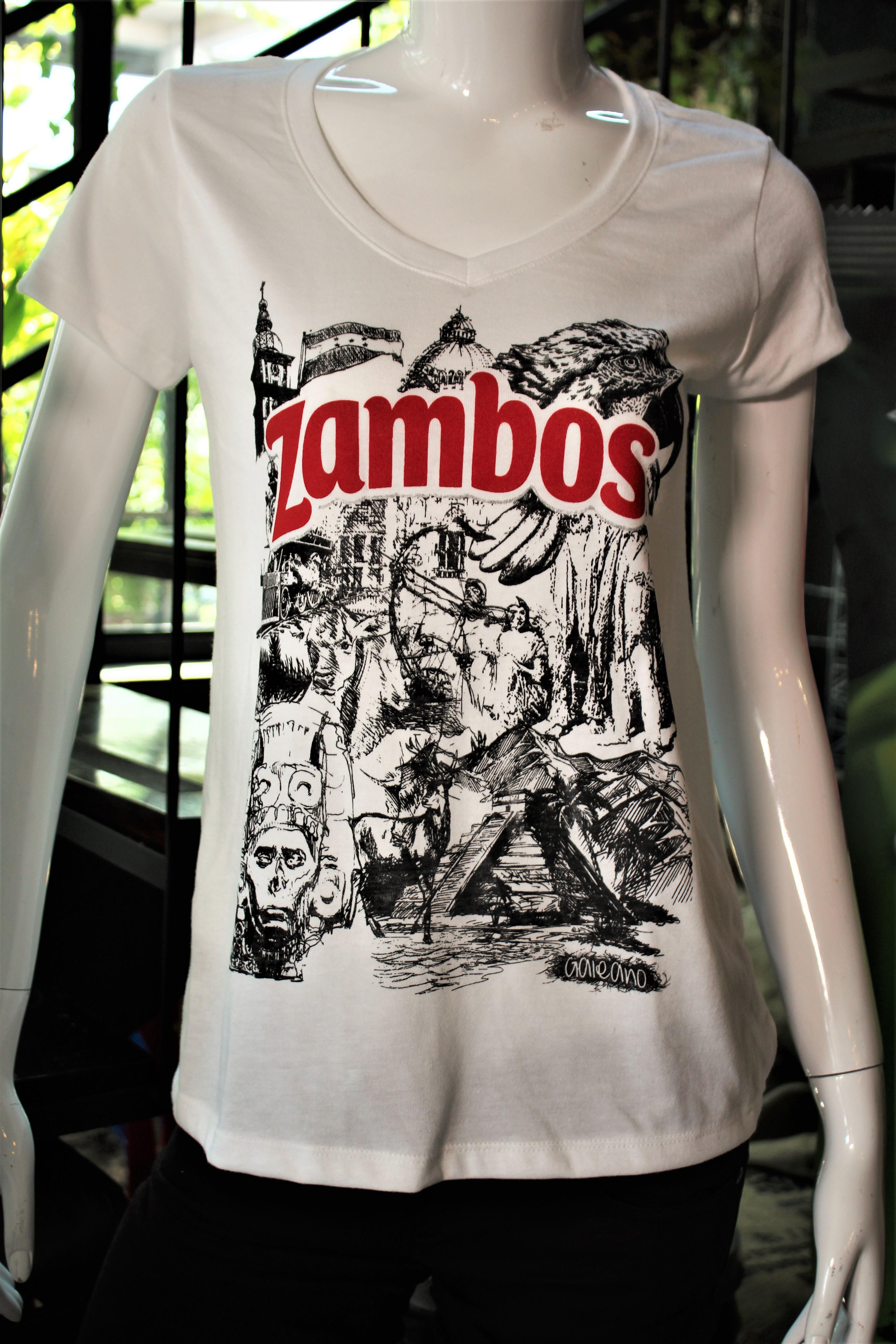 Zambos-Galeano (1)