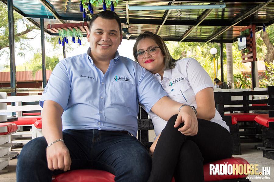hotel-camino-real-choluteca-radiohouse-7