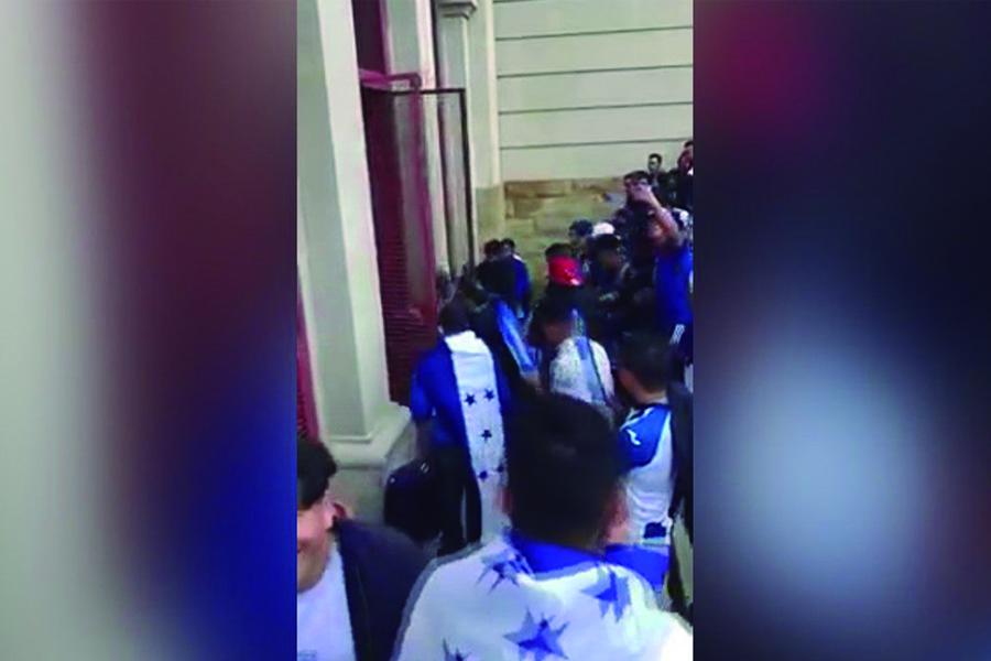 Honduras_Emiratos_Arabes_Unidos