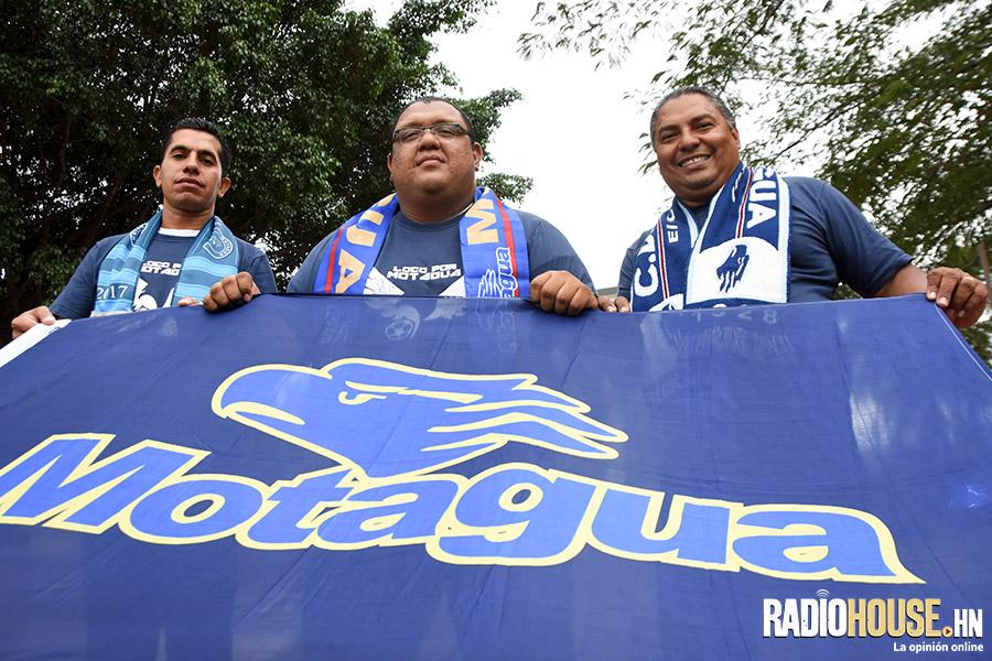 loko-por-motagua-radiohouse-17