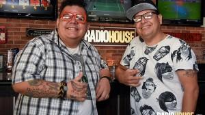 los-amos-del-ruido-mexico-radiohouse-6