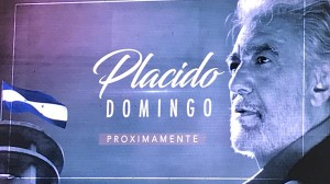 placido-domingo-honduras-radiohouse-11