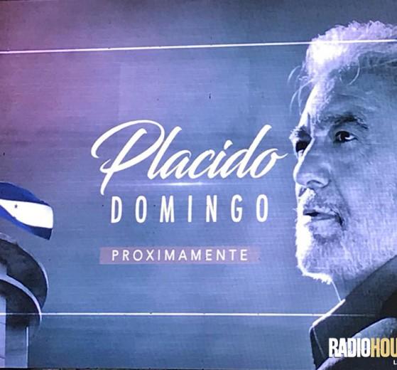 placido-domingo-honduras-radiohouse-11