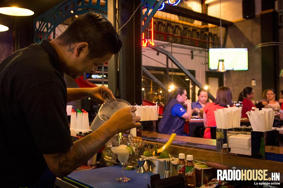 radiohouse-restaurante-america-11