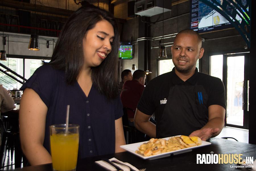 radiohouse-restaurante-america-3
