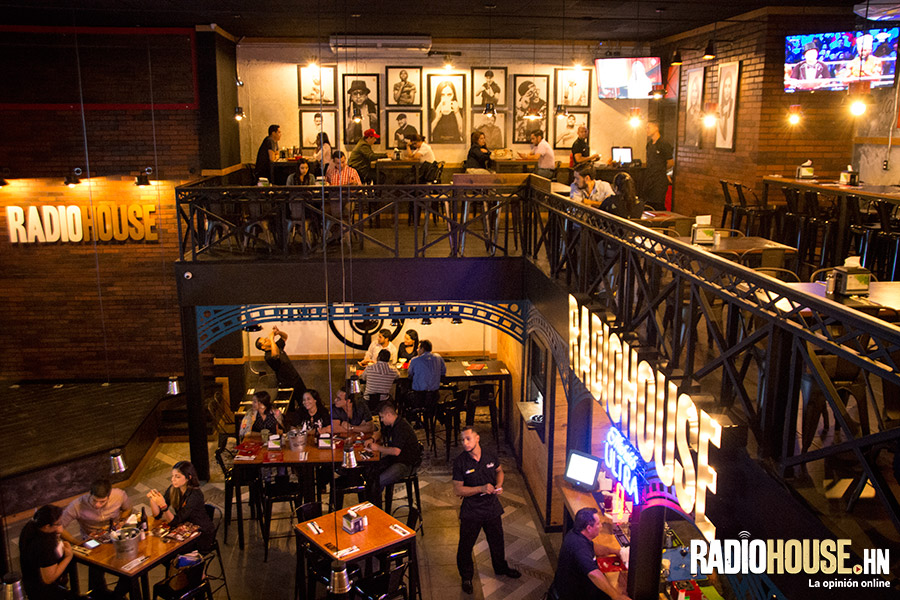 radiohouse-restaurante-america-7