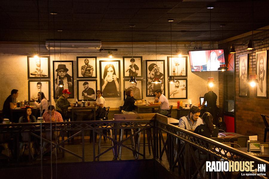 radiohouse-restaurante-america-8