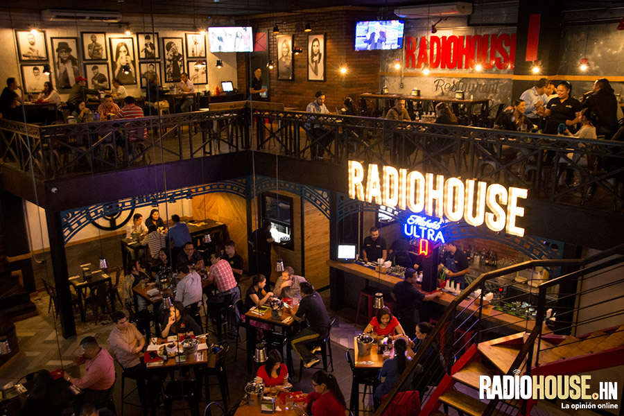 radiohouse-restaurante-america-9