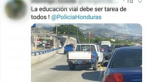 Fuente: Policia Nacional