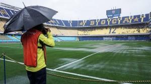Foto de @Libertadores (Twitter).