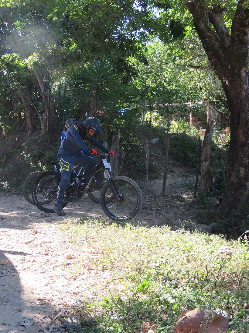 Álvaro Castillo (Costa Rica)