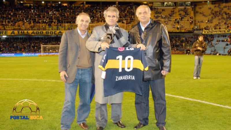 Foto de portalboca.com