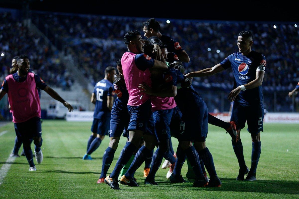 Foto de antiguaesportiva.com