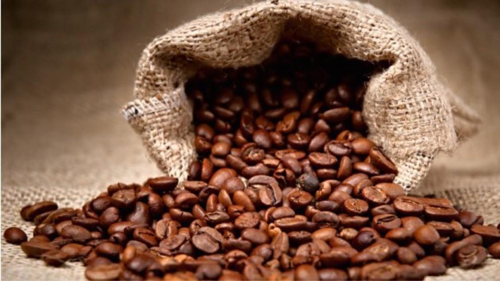cafe-tostado-en-grano-santos-premium-1kilo-D_NQ_NP_818111-MLA20478556902_112015-F