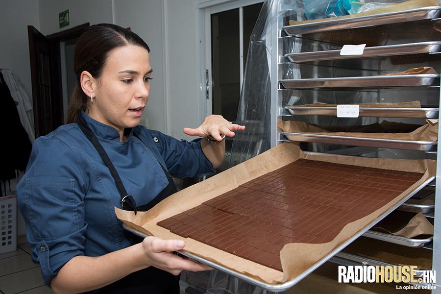 chocolateria-palatto-radiohouse-6