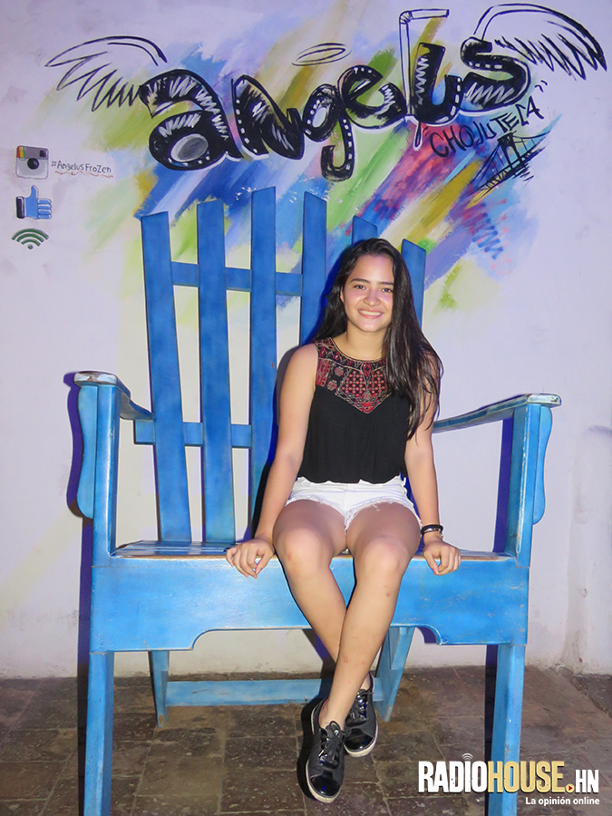 Ana Joaquina Montoya