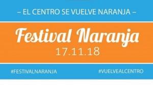 Fuente: Festival Naranja