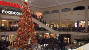 mall-multiplaza-navidad-2018-6