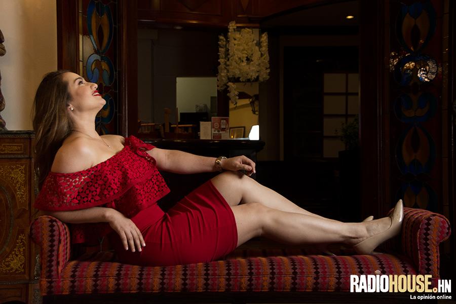 mariela-rodriguez-radiohouse-8