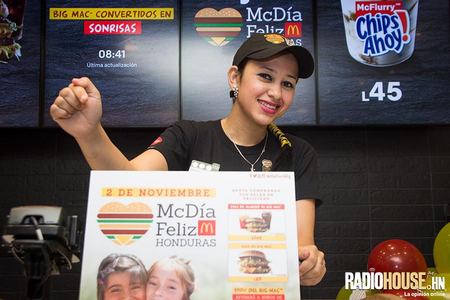 mc-donalds-mc-dia-feliz-radiohouse-2