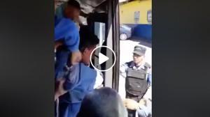 pasajeros-capturan-ladrones