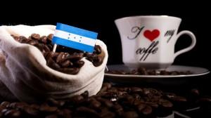 Fuente: Honduras Tips