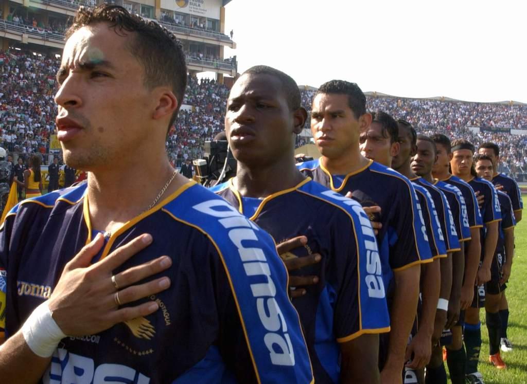 Foto del Diario El Heraldo.