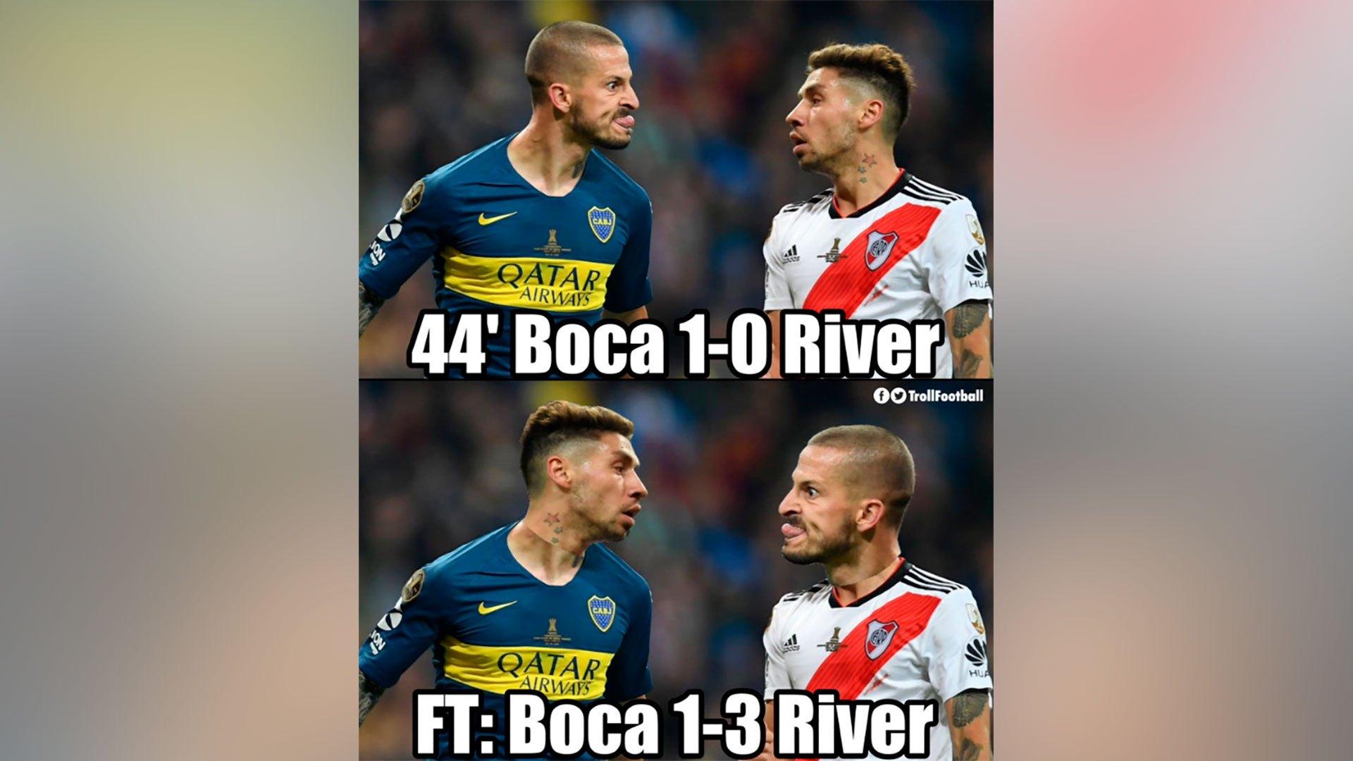 Fuente: Uruguay al toque