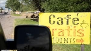 cafe-gratis-comayagua-radiohouse-1