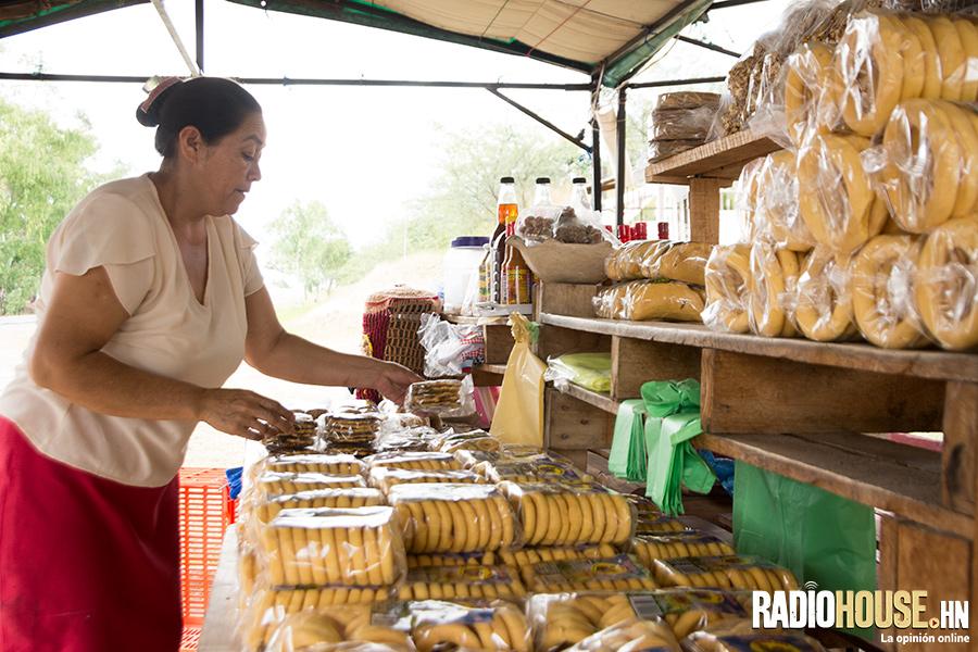 cafe-gratis-comayagua-radiohouse-11