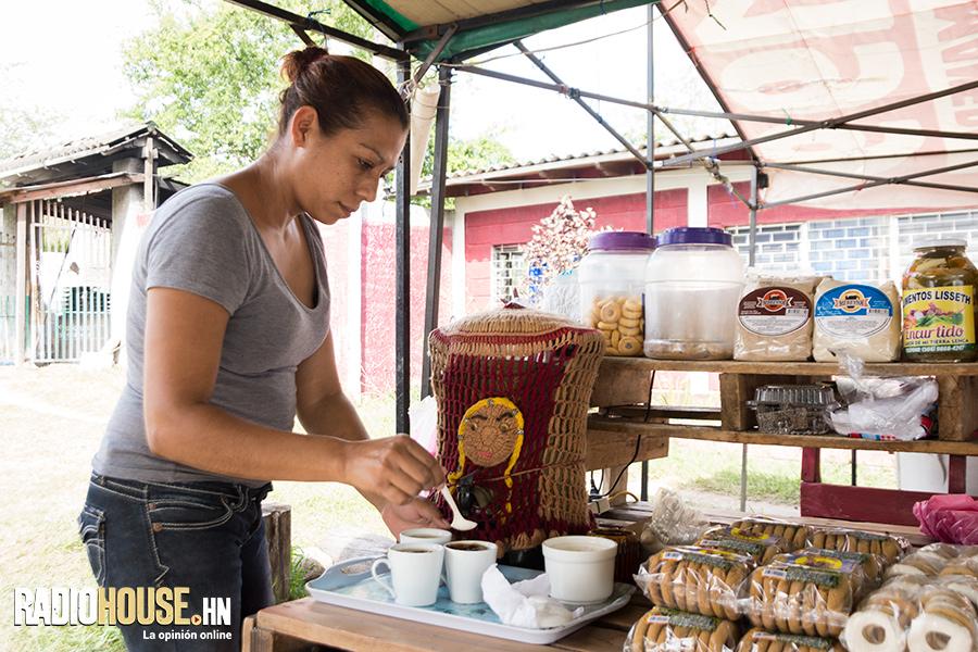 cafe-gratis-comayagua-radiohouse-2