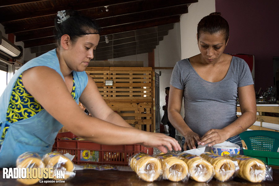 cafe-gratis-comayagua-radiohouse-9
