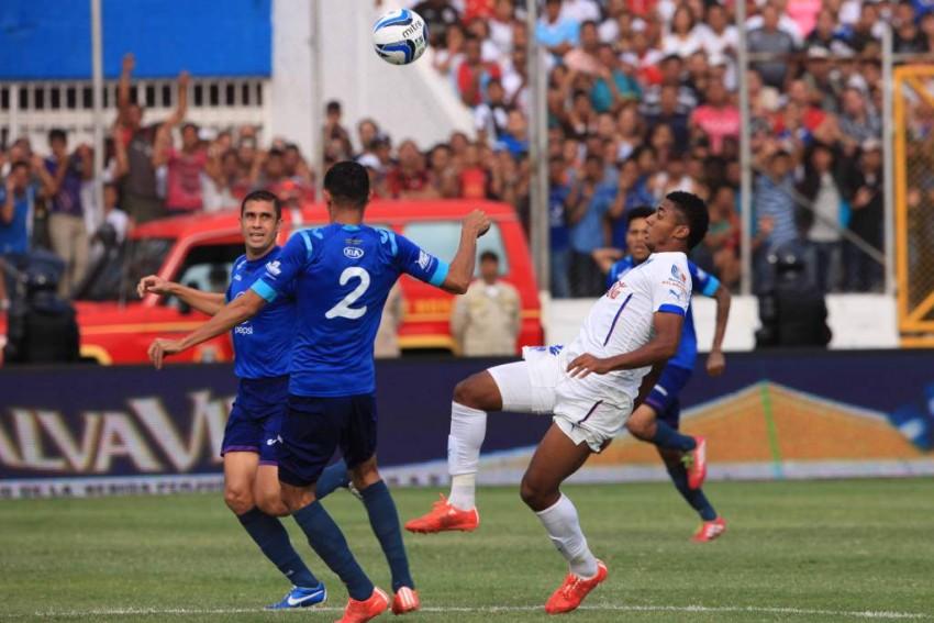 Foto: Deportes Total