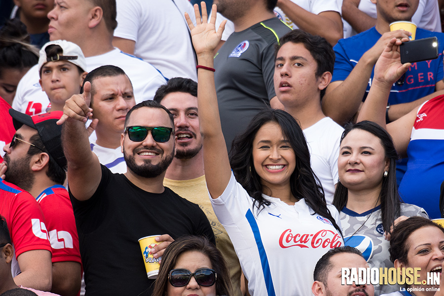 final-apertura-2018-olimpia-motagua-radiohouse-24