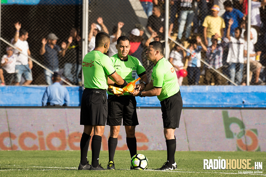 final-apertura-2018-olimpia-motagua-radiohouse-32