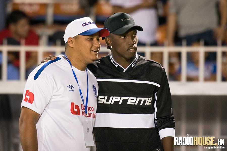 final-apertura-2018-olimpia-motagua-radiohouse-85