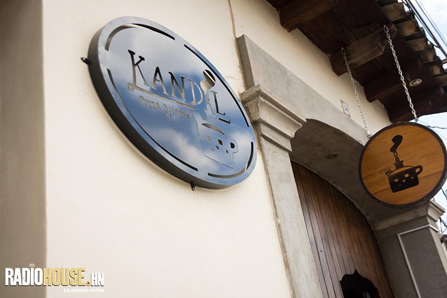 kandil-gracias-lempira-radiohouse-2