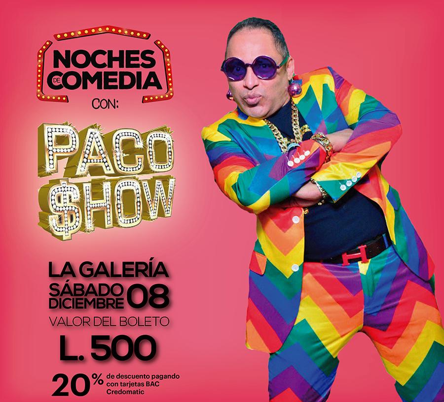 paco-show-tegucigalpa-1
