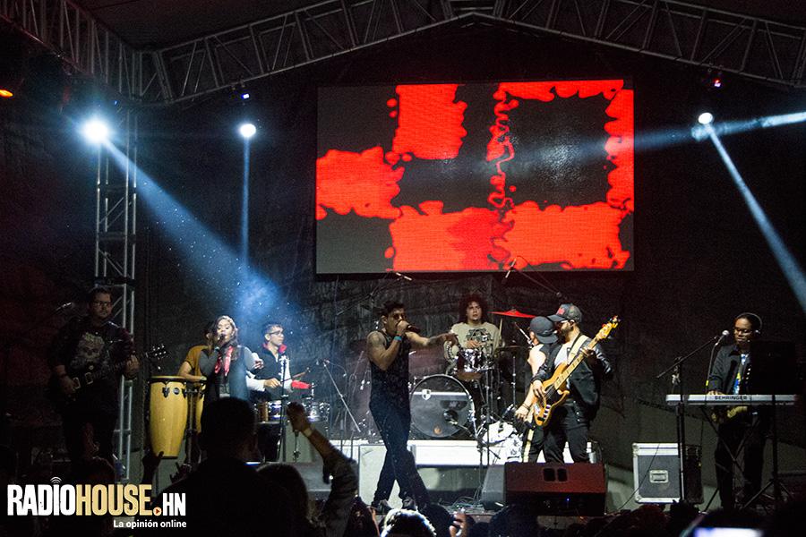 parysongo-2018-radiohouse-12