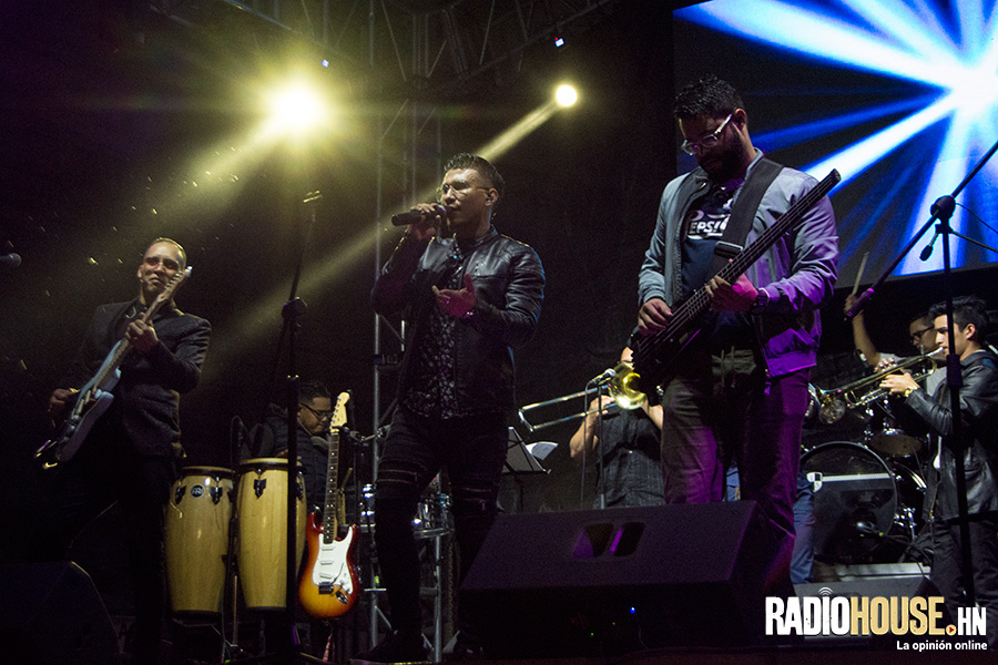 parysongo-2018-radiohouse-2